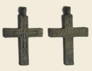 cross_t016b