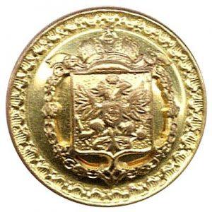 Министерство Императорского Двора и Уделов 1859 г.